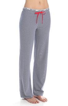 Tommy Hilfiger Basic Pant RH61S049