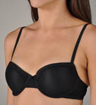 Tommy Hilfiger Point D'Espirit Balconette Bra RH73T007