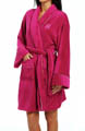Plush Robe Image