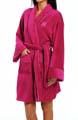 Plush Robe Image