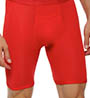Tommy John Mens Underwear