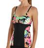 Trina Turk Swimwear