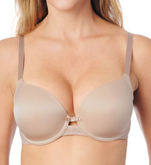 Triumph Beauty-Full Underwire T-Shirt Bra 111610