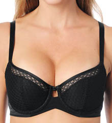 Triumph Beauty-Full Underwire Padded Balconnet Bra 111910