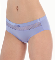 Triumph Beauty-Full Hipster Brief Panty 11310