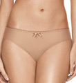 Perfectly Soft Bikini Brief Panty Image
