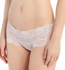 Triumph Forbidden Lace Hipster Brief Panty 374