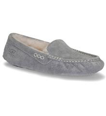 UGG Australia Ansley Slippers 3312