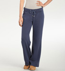 Collins Relaxed Fit Pant Image