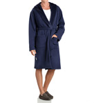 Brunswick Hooded Robe