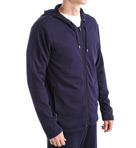 Bownes Hooded Sweatshirt