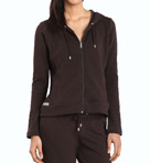Benson Shawl Hood Jacket Image