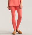 Harriet Jersey Knit Fitted Legging Image