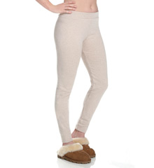 UGG Australia Lightweight Knit Goldie Leggings UA5218W