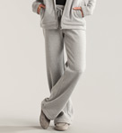Oralyn Double Knit Relaxed Fit Pant Image