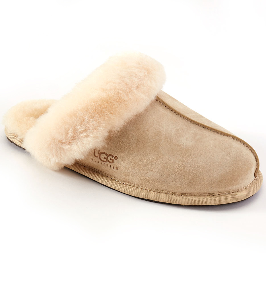 ugg website reviews