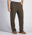 Colton Lounge Pants
