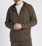 Bownes Hooded Sweatshirt