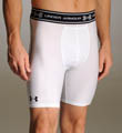 Under Armour Heatgear Ventilated Compression Short 1000025
