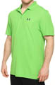 Under Armour UA Performance Polo 1000490