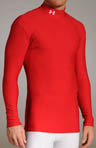 Under Armour Coldgear Longsleeve Mock 1000512