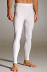Coldgear Action Legging