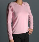 UA Tech Long Sleeve Tee