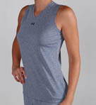 Team Tech Sleeveless Tee Shirt
