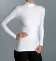 Under Armour Under Armour Coldgear Subzero Mock Tee 1001512