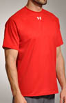 Heatgear Team Loose Short Sleeve T-Shirt