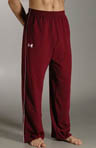 Team Knit Warm-up Pant