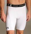 Under Armour Heatgear Compression Short 1201164