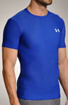 Under Armour Heatgear Short Sleeve Compression T-Shirt 1201166