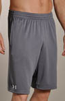 Under Armour Flex Short 1201195