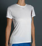 UA Momentum Graphic Tee