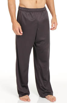Flex Pant
