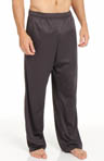 Under Armour Flex Pant 1204186