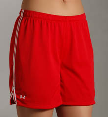 Skill Mesh Short