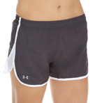 Under Armour Escape 3&quot; Short 1209147