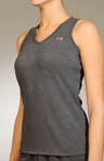 Tech Sleeveless Tee