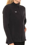Under Armour UA Outer Limits Full Zip Jacket 1211530