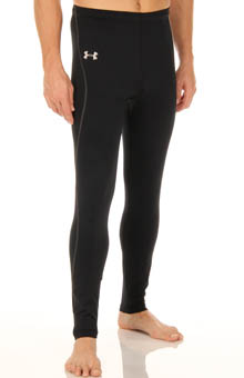 EVO Coldgear Fitted Legging