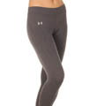 Under Armour The Coldgear Fitted Tight 1215969