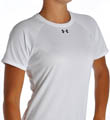 Under Armour Heatgear Loose Short SleeveTee 1216516
