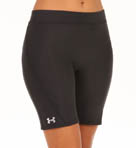 "Under Armour 7"" Ultra Long Compression Short 1216685"