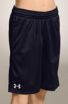 Boys UA Dominate Mesh Short