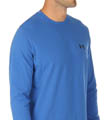 Under Armour UA Charged Cotton Longsleeve T-Shirt 1217217