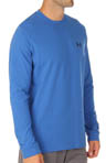 UA Charged Cotton Longsleeve T-Shirt