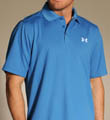 Under Armour UA Fade Solid Polo 1217503