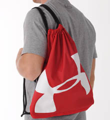 Dauntless Sackpack